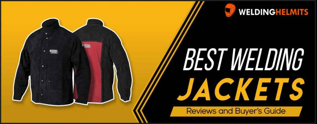 Best-Welding-Jackets-2020